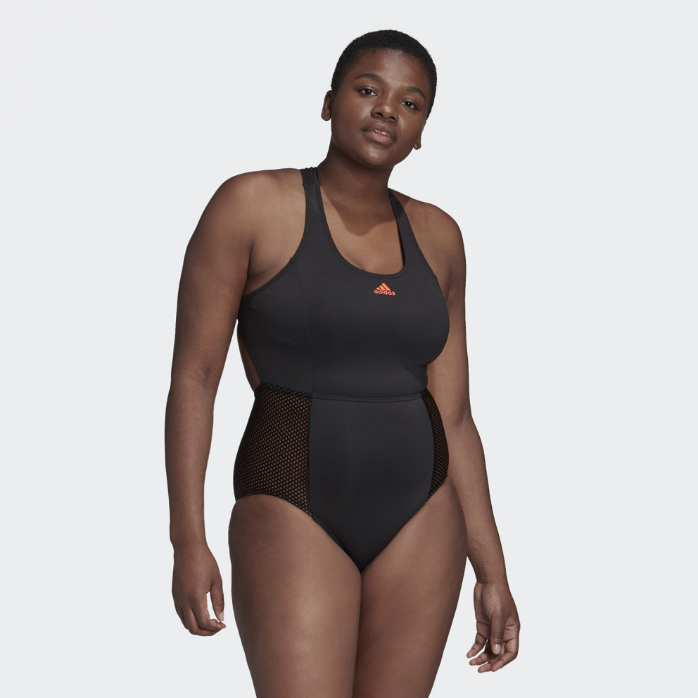 adidas Performance Fit Swimsuit 4