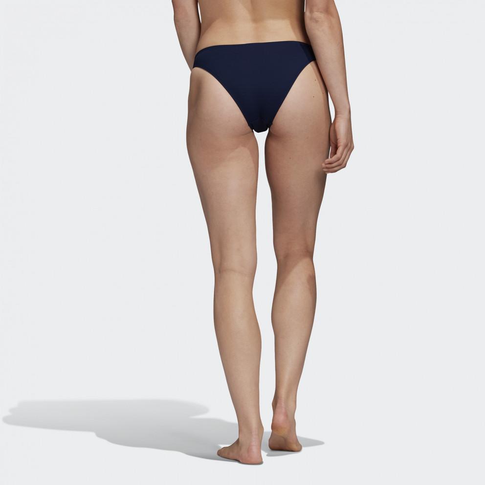 adidas Performance Bikini Women'S BotTOMS