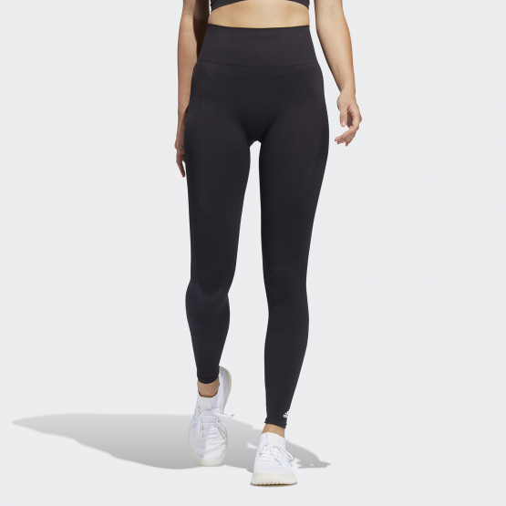 adidas SMLSS TIGHT