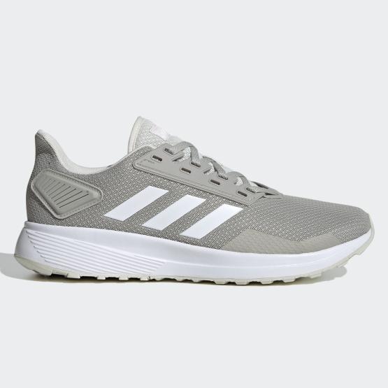 adidas Performance Duramo 9 Men's Shoes