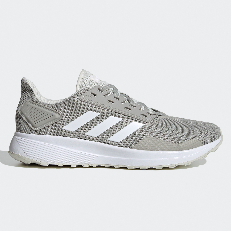 adidas Performance Duramo 9 Men's Shoes (9000044899_43395)