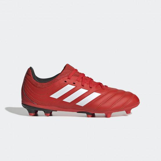 Adidas Copa 20.3 Fg  'mutator Pack' Junior Shoes
