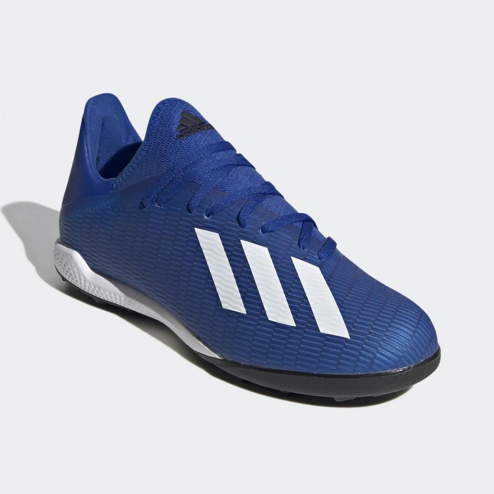Adidas X 19.3 Tf 'mutator Pack'