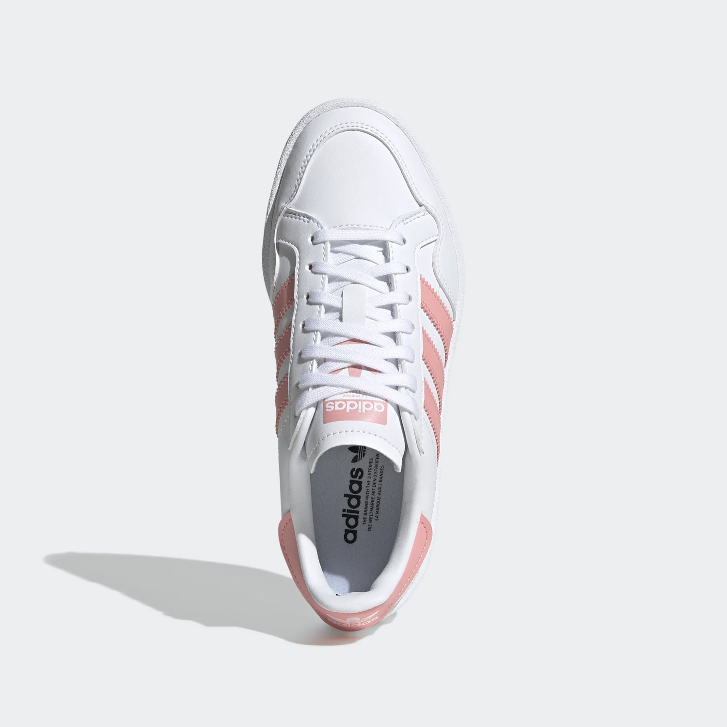 adidas Originals Novice J