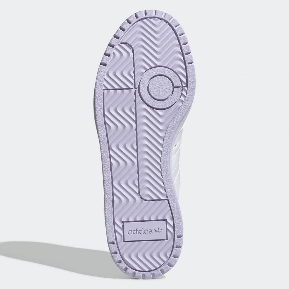 adidas Originals Team Court Women's Shoes