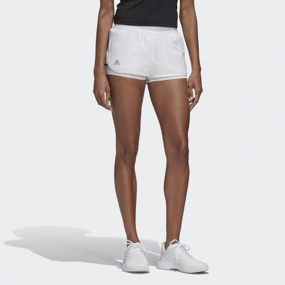 adidas Performance Club Shorts