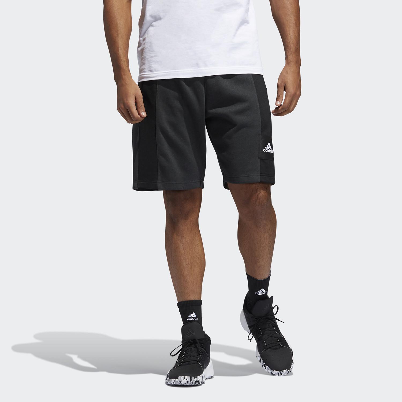 adidas Performance Cross-Up 365 Men's Shorts (9000045173_5704)