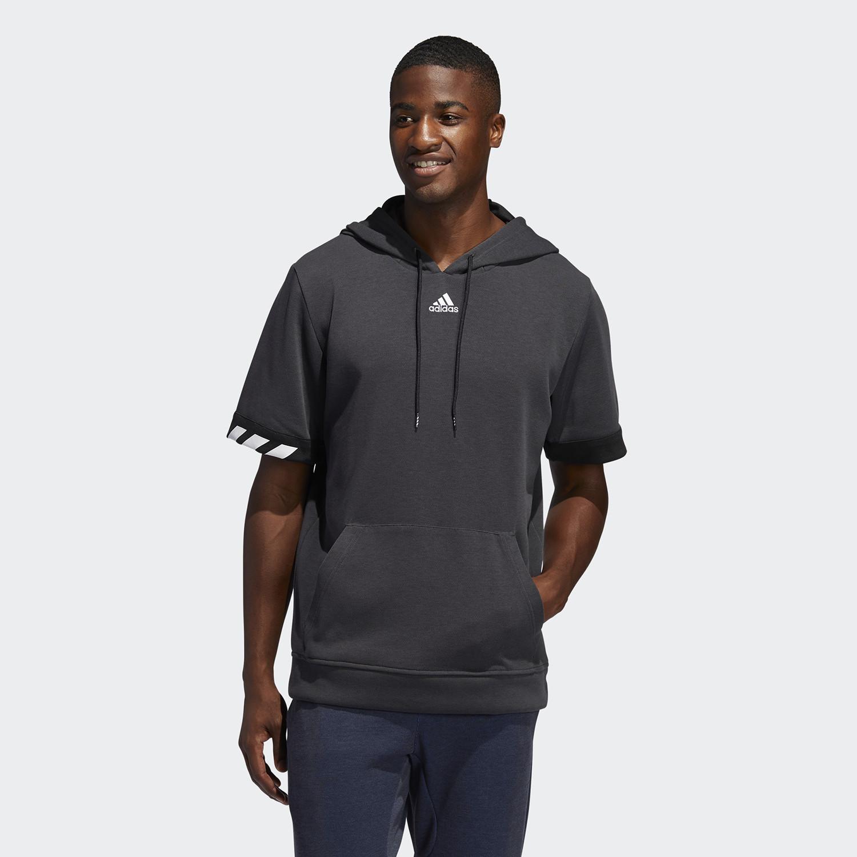 adidas Cross-Up 365 Hoodie (9000045178_5704)