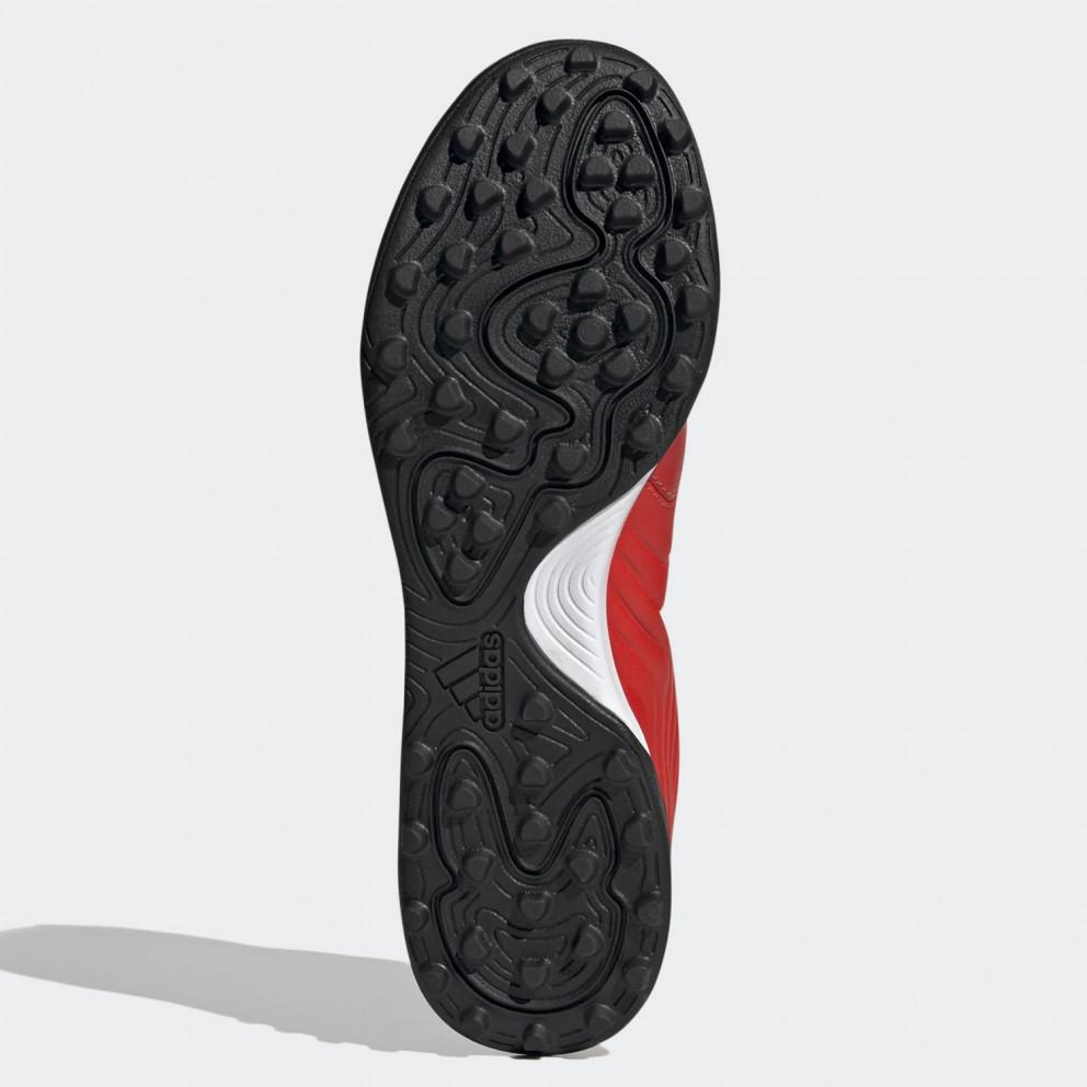 Adidas Copa 20.3 Tf 'mutator Pack' Men's Shoes