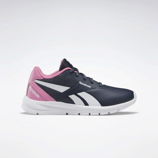Reebok Sport Girl's Rush Runner 2.0