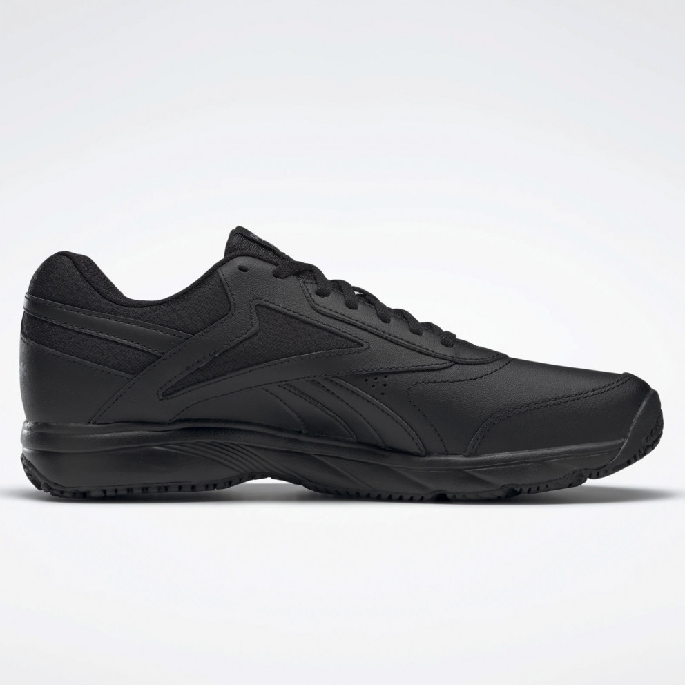 Reebok Men's Sport Work N' Cushion 4.0