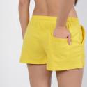 Bodytalk Women's Loose Shorts