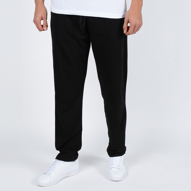 BODYTALK Carry Over Men's Regular Pants (9000049227_1469)