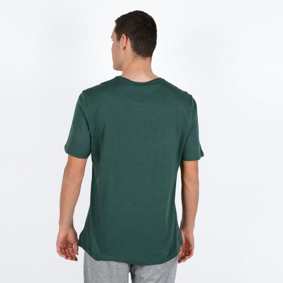 Bodytalk Realm Men's T-Shirt