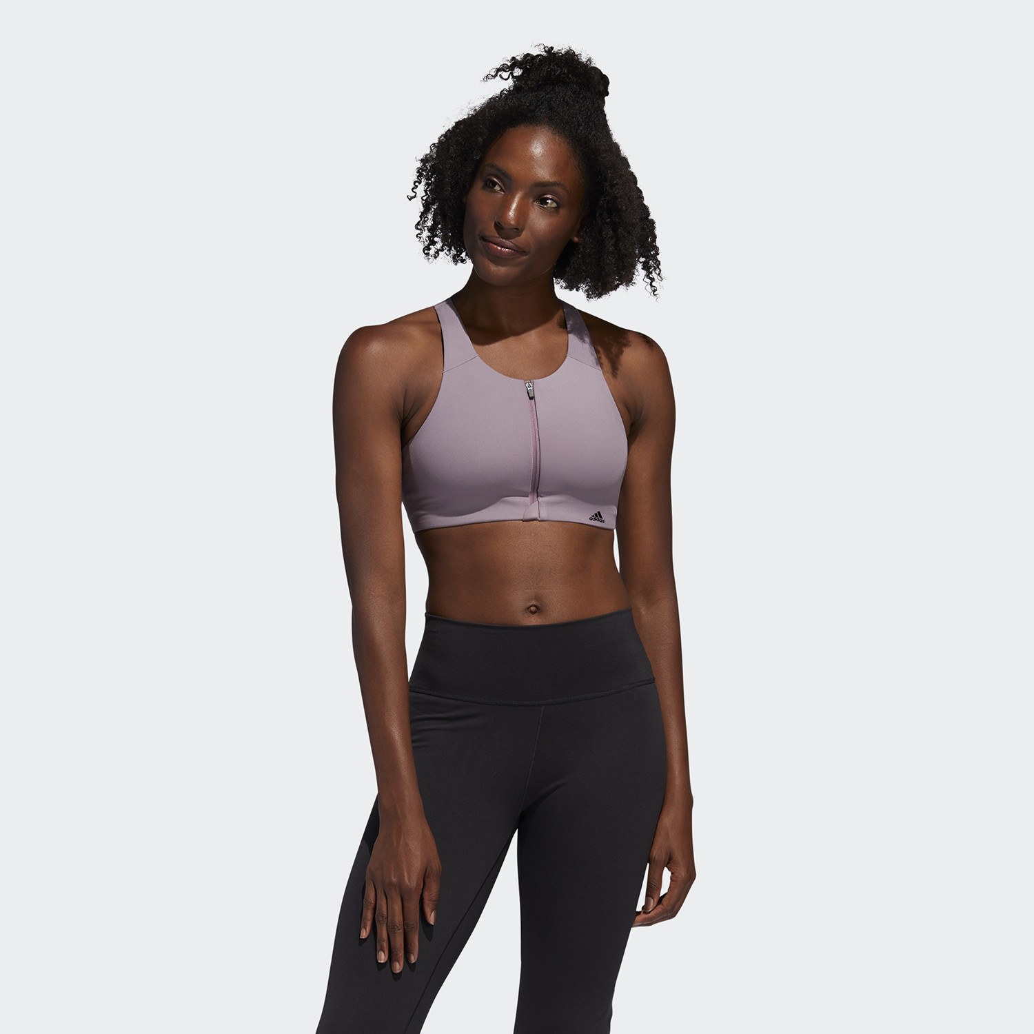 adidas Performance Ultimate Bra (9000045202_43429)