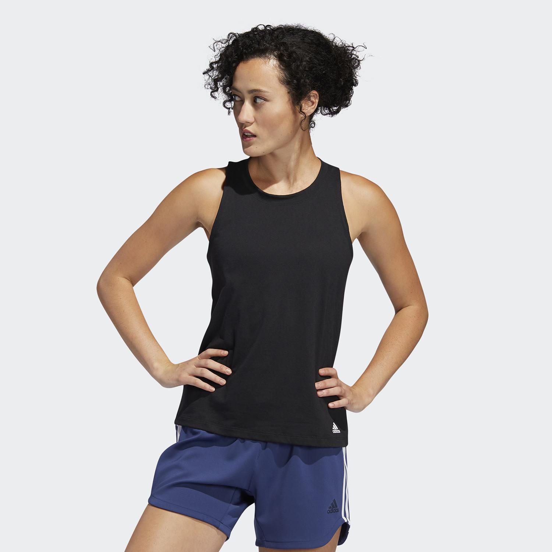 adidas Performance Prime Women's Tank Top (9000045317_1469)
