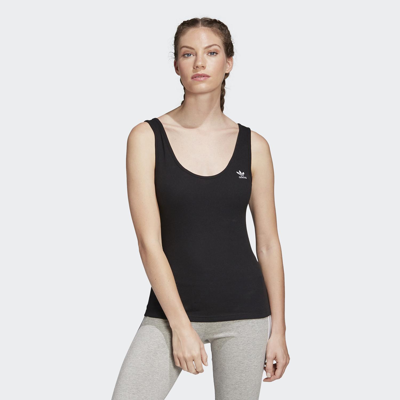 adidas Originals Women's Tank Top (9000045469_1480)