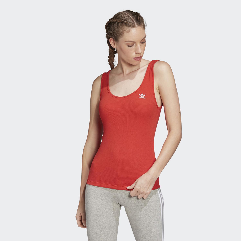 adidas Originals Women's Tank Top (9000045470_43544)