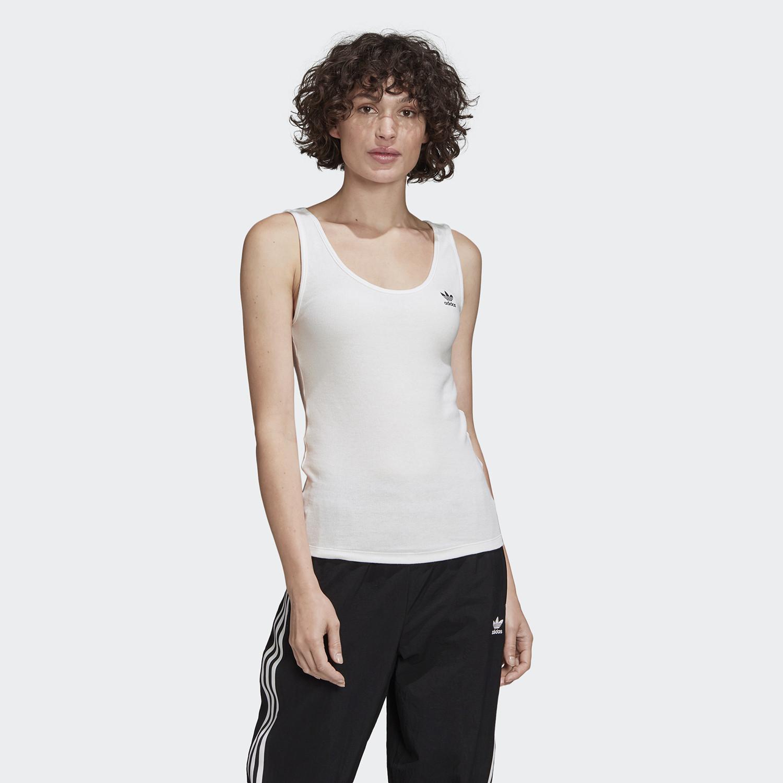 adidas Originals Women's Tank Top (9000045471_1540)