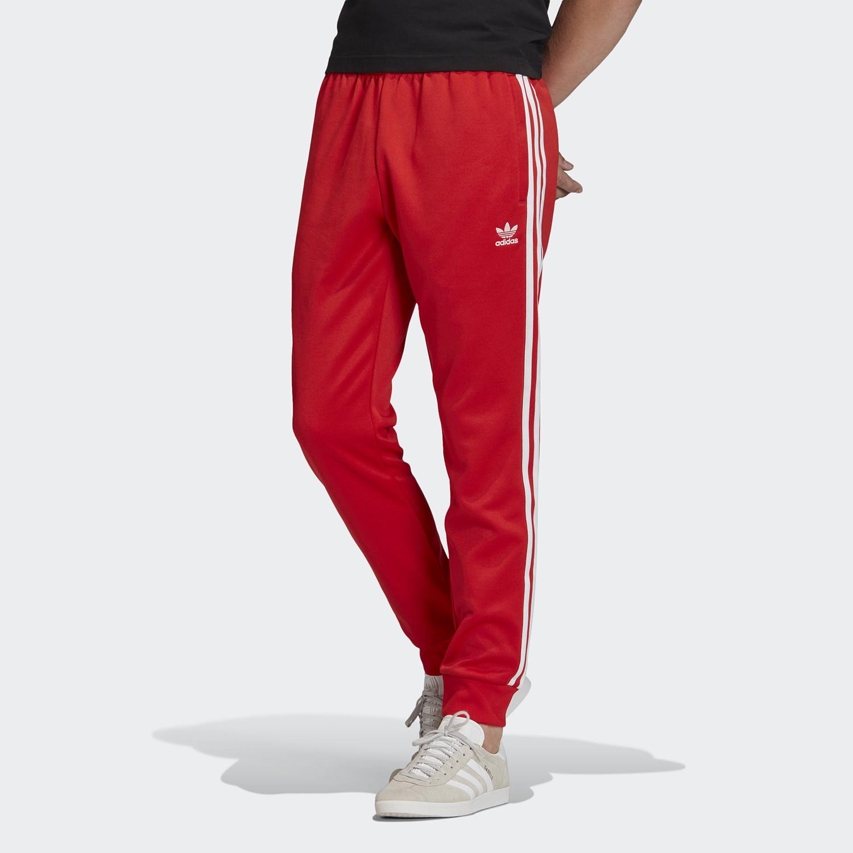 adidas Originals 3-Stripes Men's Pants (9000045563_18021)