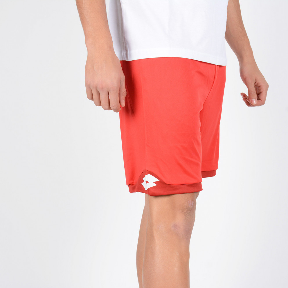 LOTTO Delta Plus Men's Shorts