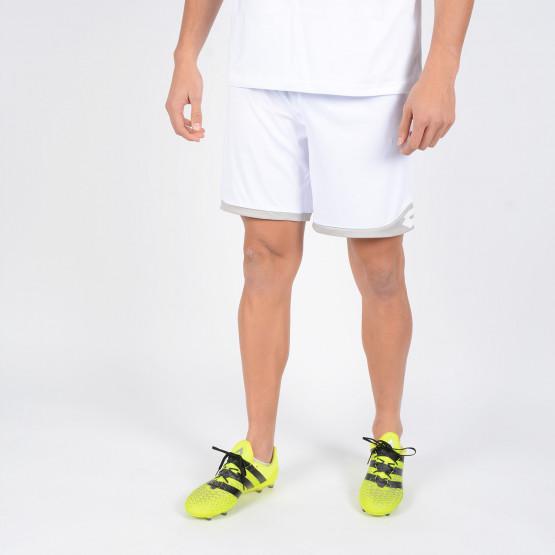 LOTTO Delta Plus Men's Shorts