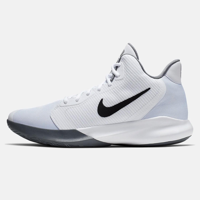 Nike Precision Iii (9000043409_1540)