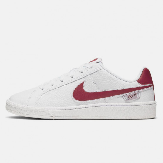 Nike Court Royale Valentine's Day Women's Shoes
