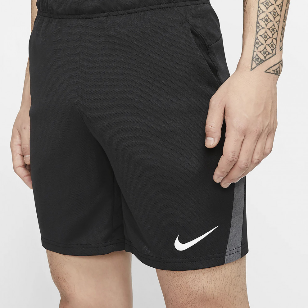 Nike Dry Fit Men'S Short 5.0