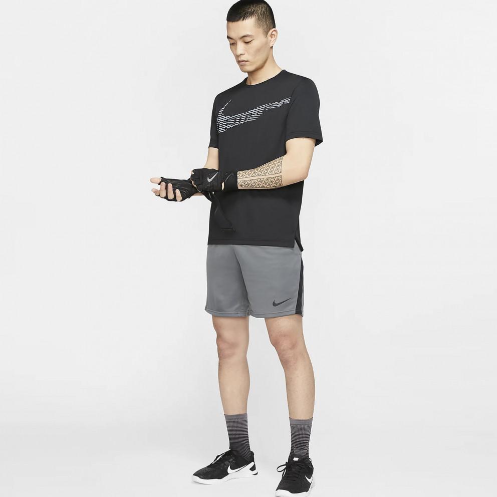 Nike Dry Fit Men'S Short 5.0