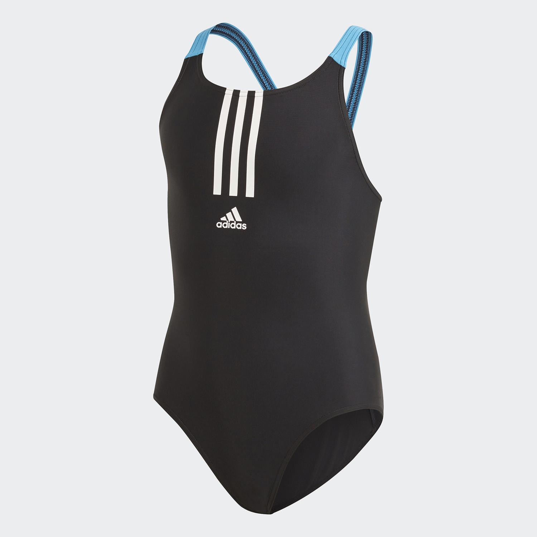adidas 3-Stripes Swiimsuit (9000045303_1480)