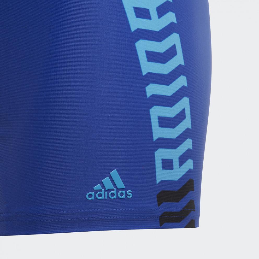 Adidas Fitness Swim Boxer