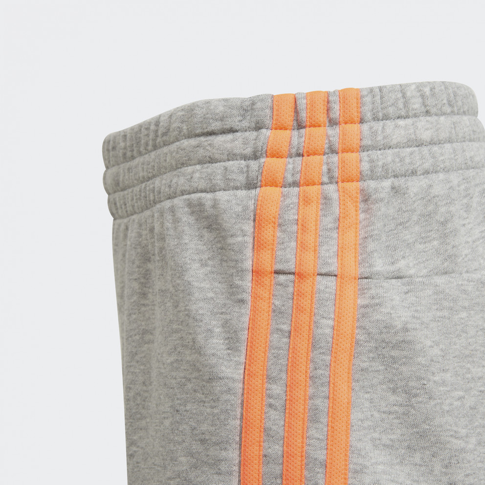 adidas Performance Essentials 3-Stripes Kids' Shorts