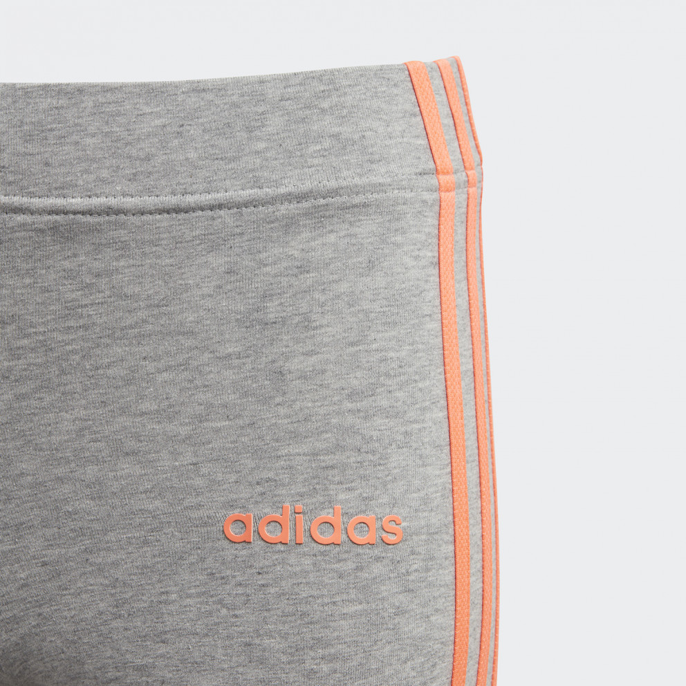 adidas Performance Essentials 3-Stripes Kids' Tights
