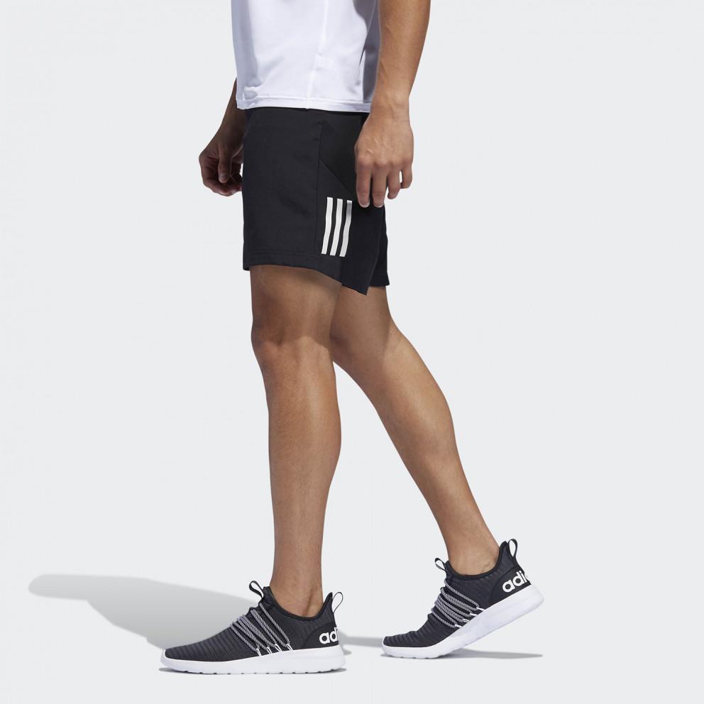 "adidas Performance Own The Run 5"" Men's Shorts"