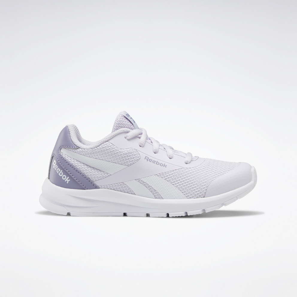 cheap youth adidas shoes without laces