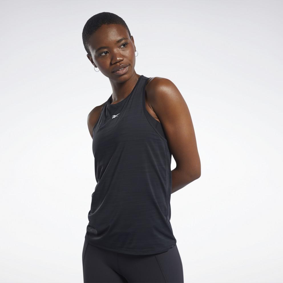 Reebok Sport Activchill Athletic Women'S Tank Top