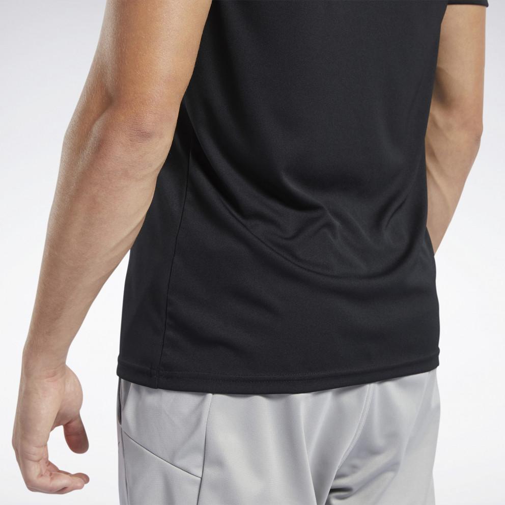 Reebok Sport Men's Workout Ready Tee
