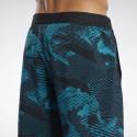 Reebok Sport Speedwick Speed  Men'S Shorts