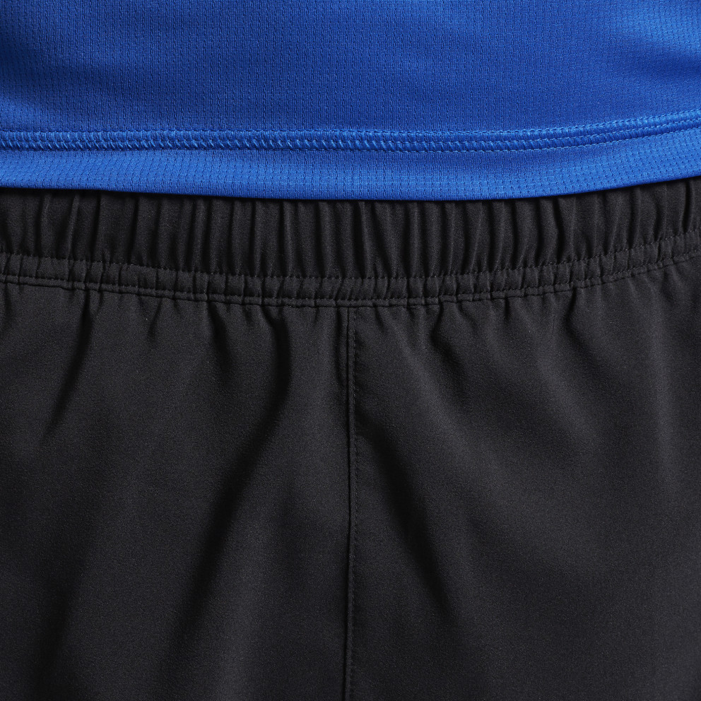 Reebok Sport Running Essentials Men'S Shorts