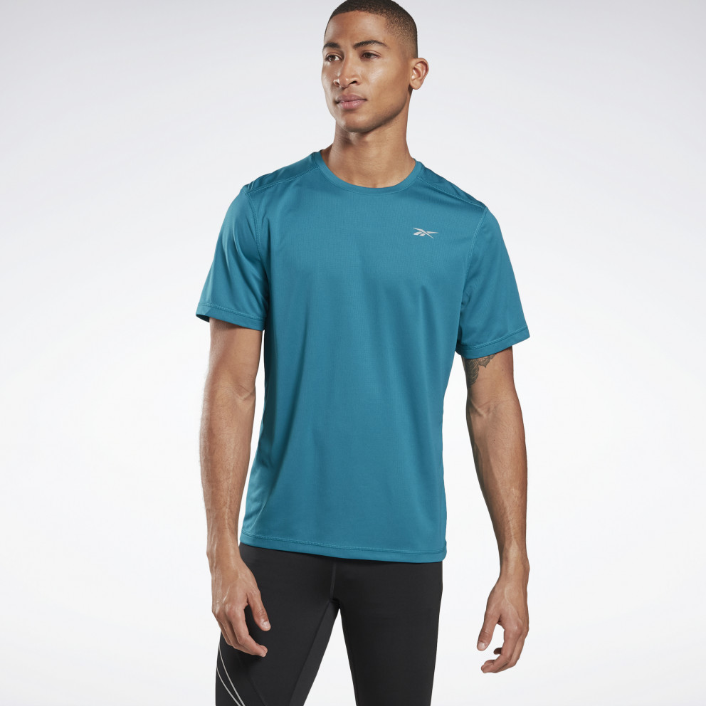 Reebok Sport Running Essentials Tee