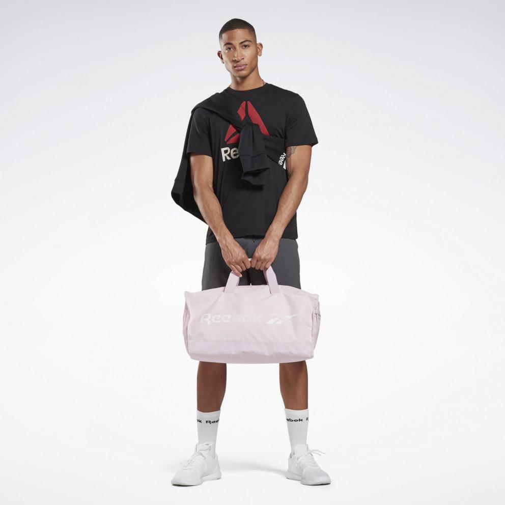 Reebok Sport Training Essentials Grip Bag Medium