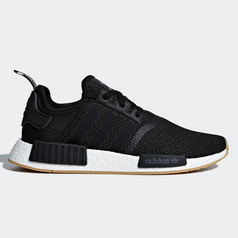 adidas Originals NMD_R1 Shoes (9000012524_31081)