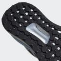 adidas Solar Glide Woman