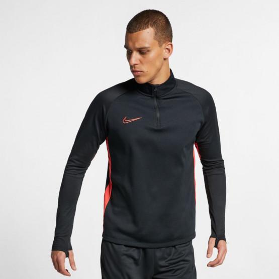 Nike Dri-FIT Academy Men's Sweatshirt