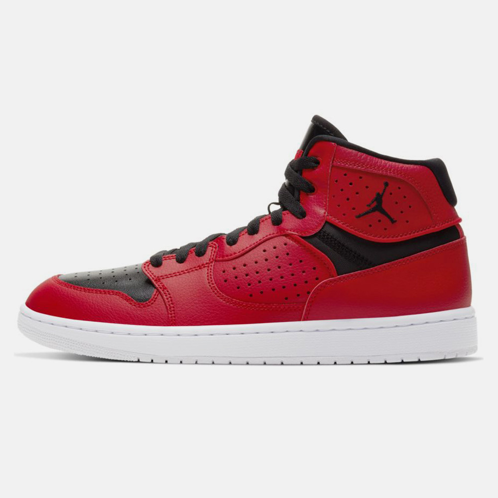 Jordan Access Men's Shoes (9000043441_8738)