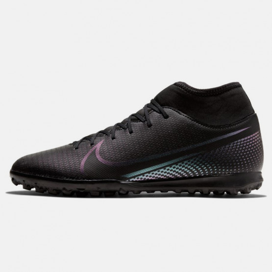 Nike Superfly 7 Club Tf