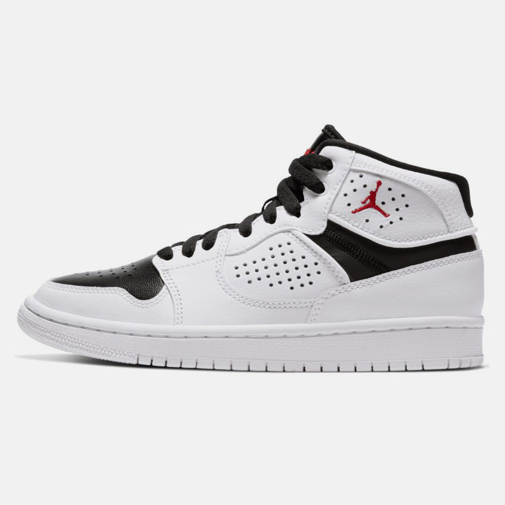 Jordan Access Kids' Shoes (9000043543_7428)