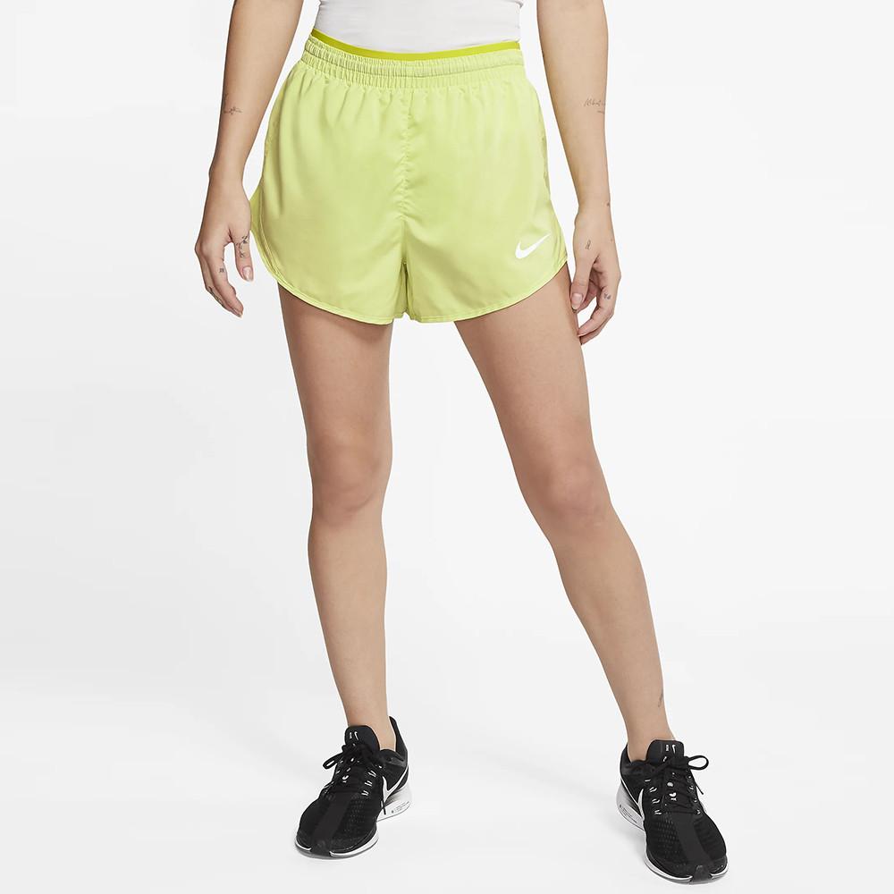 Nike Tempo Lux Women's Running Shorts (9000043678_42975)