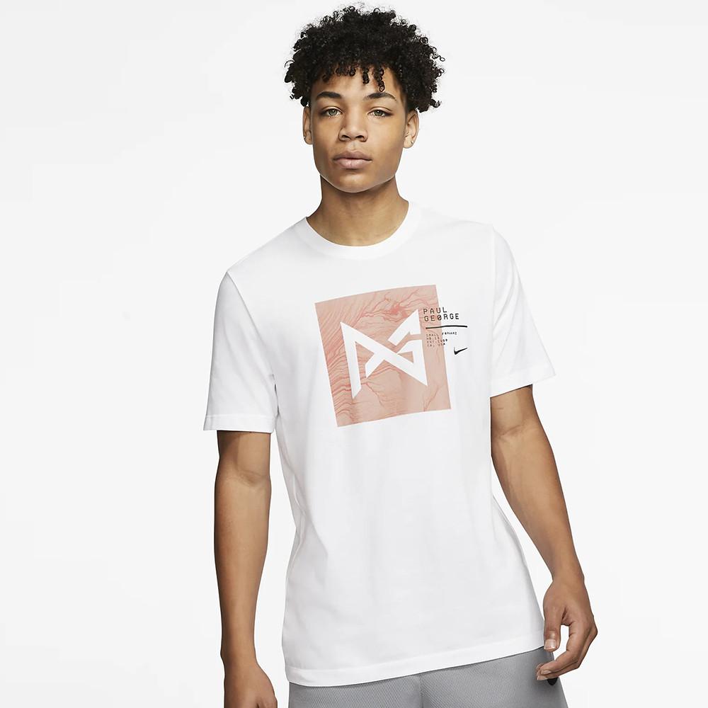 Nike Dri-FIT Basketball Men's T-Shirt (9000043770_1539)